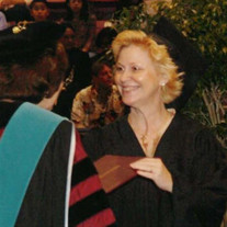 Cynthia Dianne Walker
