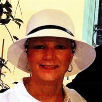 Pamela Whitby Chapman