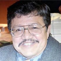 Abelardo Pena