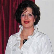 Leslie Foster Davidson
