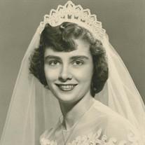Dorothy Jane Taormina