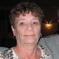 Denise Anna Mack