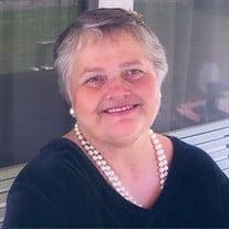 Phyllis A. Ratliff