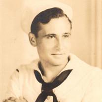 Tony Kufel Jr.