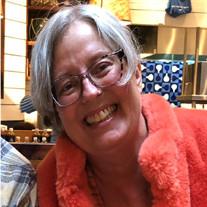 Lynn M. Isaacson