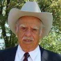 Pablo Ybarra Tejeda