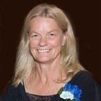 Cynthia Renee Gray