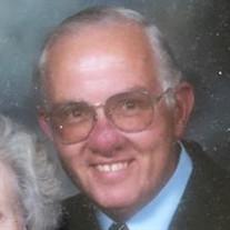 Thomas  P.  Clark
