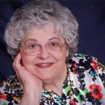 Margaret A Schaper
