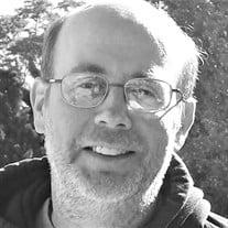 Paul Daniel Driscoll