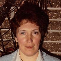 Mrs.  Karen R. Shawl