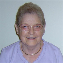 Helen R. Hurt