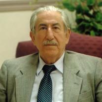 Tobia Ibrahim Giwargis