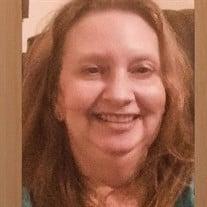 Linda K. Gauthreaux