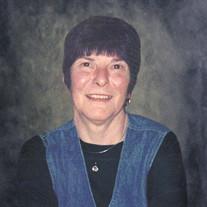 Nanette E. Lingsweiler