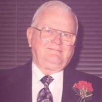 Mr. John  B. McDonald