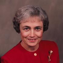 Beth McLellan