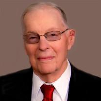 Bernard H. Venhaus Jr.