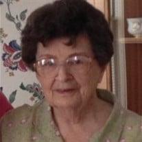 Mrs. Rita A.  LaBelle