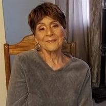 Lois Farris