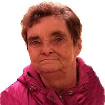 Lynn Ann Dicko