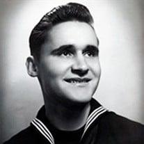 Raymond Lawrence Freund