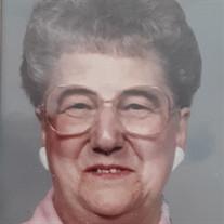 Marion Birchmeier