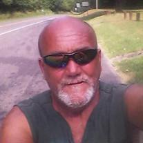 Gary Thomas Maynard