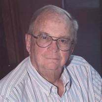 Charles  F Rose  Jr.