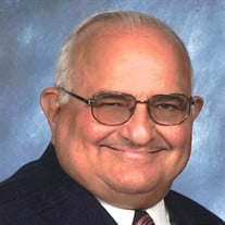 John D. Ruoff