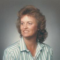 Rebecca Irene Hardigree