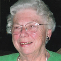 Mary  L. Meehan