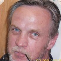 Eugene Robert Wagner