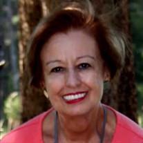 Dora Teresa Martinez