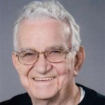 Louis Markiewicz