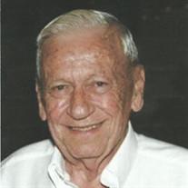 Robert C. Miller