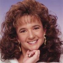 Denise Lynn Wade