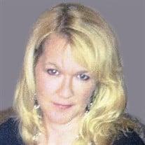 Vicki Lynn Pendleton