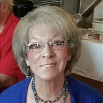 Jackquelyn Sue Lichtenberg