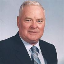 Mr. Willie B. Nowell