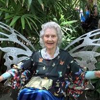 Margaret Ann VOELM