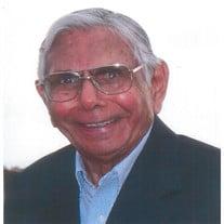 Navinchandra H Bhatt