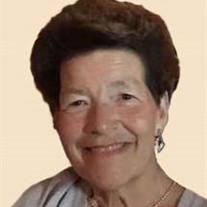 Judith Lynn Katafiasz