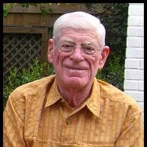 Richard J. Williams, D.D.S