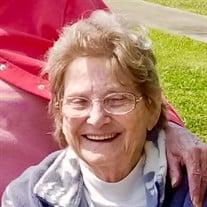 Shirley L. Ashe