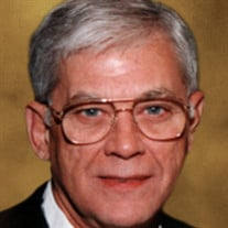 Mr. Donnie L. Wells