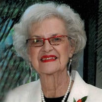Lois Bainbridge
