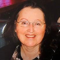 Lori Ann Larsen