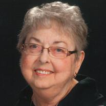 Maureen Lorraine Cotugno