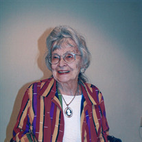 Rosemary Levaque Conner